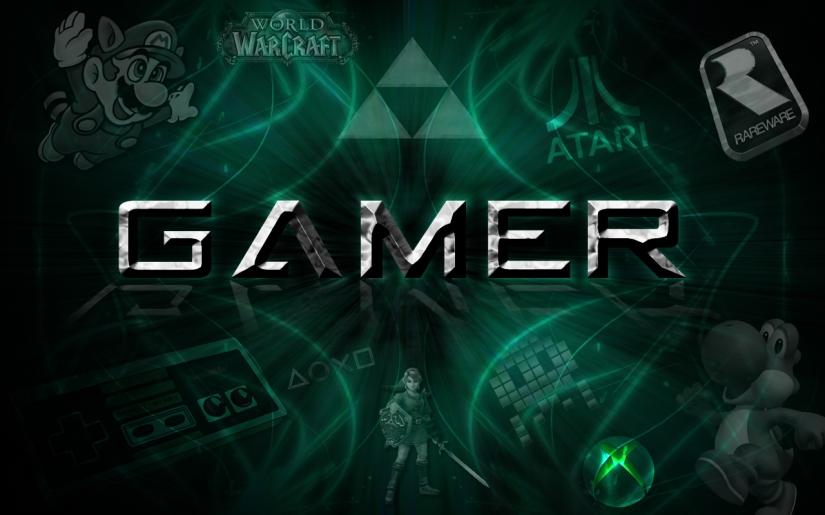 GAMER_Wallpaper_by_myusernamelol