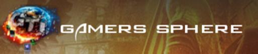 gamerssphere